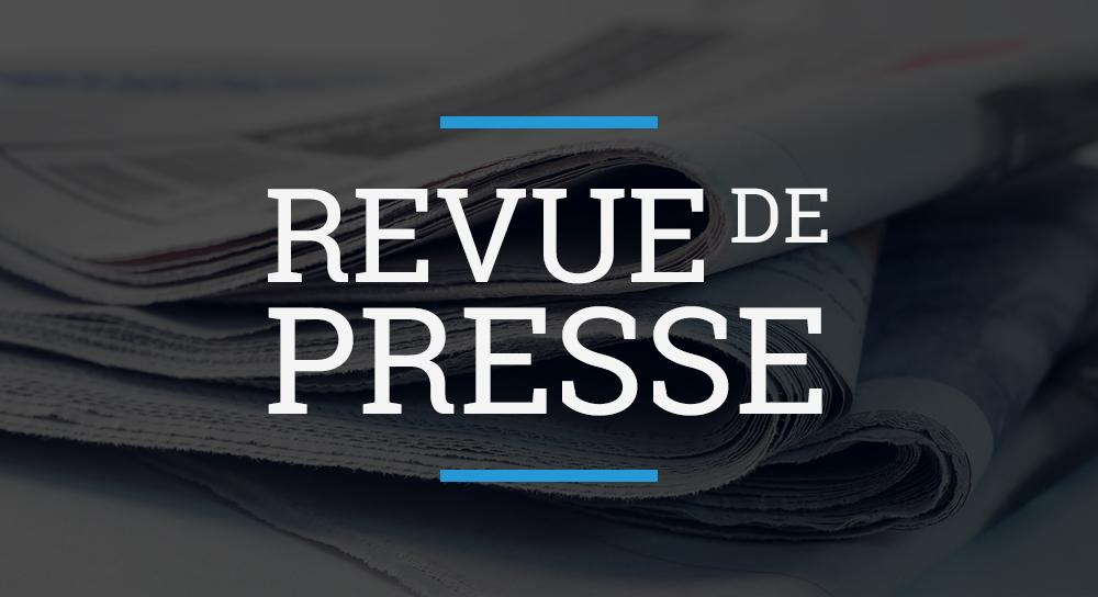 Des écoliers de l'école de Vichy élus au Conseil municipal des jeunes de la ville