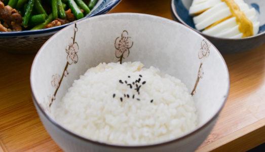 Bol de riz contre le cancer des enfants à Saint-Dominique