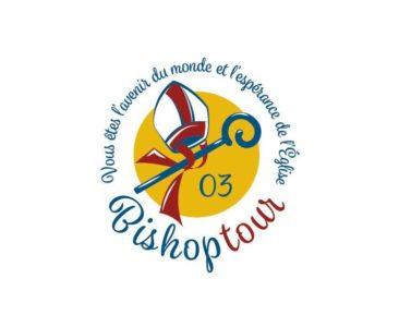 Bishop Tour au Lycée