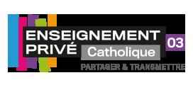 Enseignement Privé Catholique de Allier