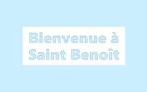 Découvrez l'école Saint Benoît