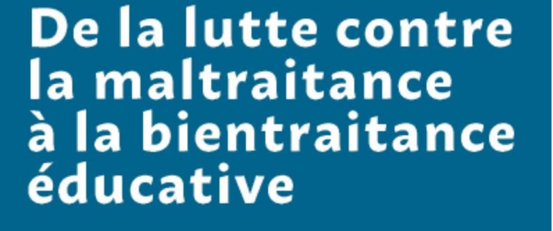 La Direction Diocésaine de l'Enseignement Catholique du Puy de Dôme et de l'Allier se mobilise pour la protection de l'enfance